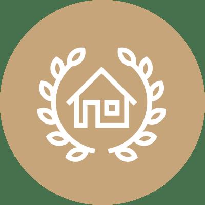 icon-home-min