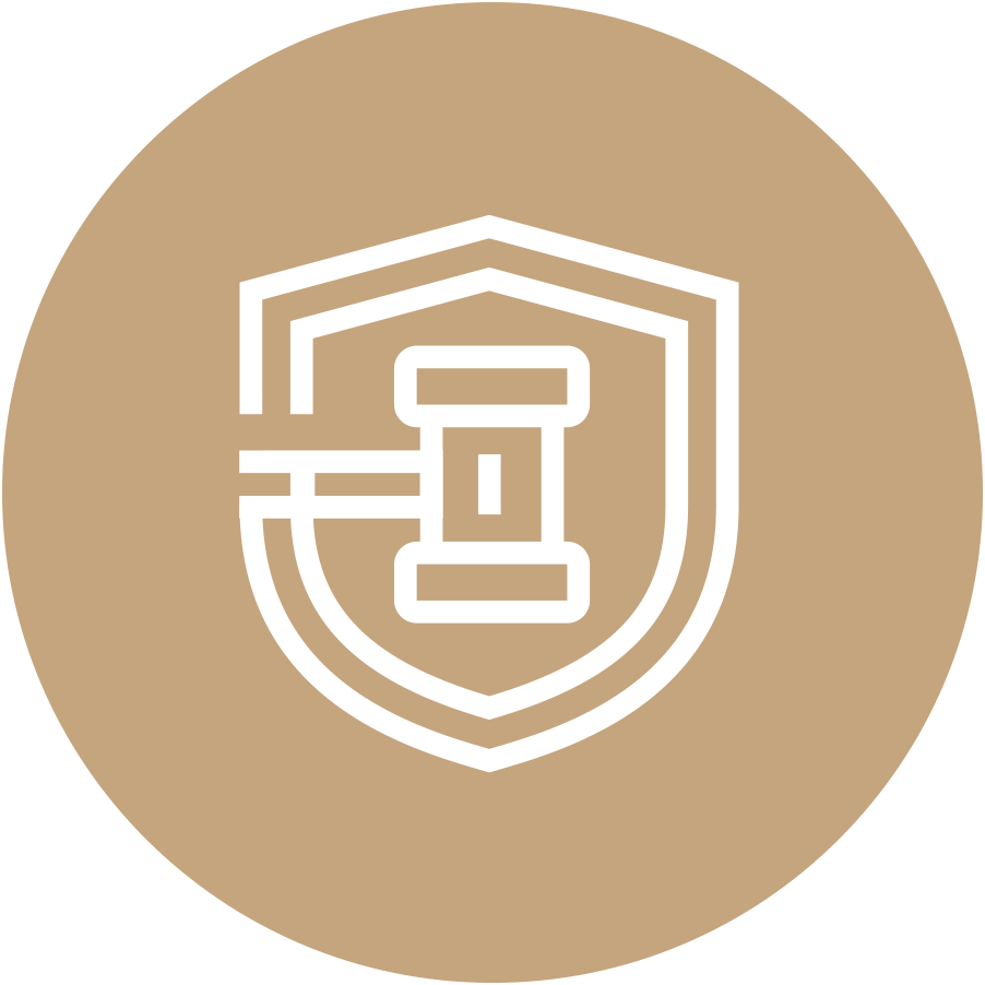 icon-hummer