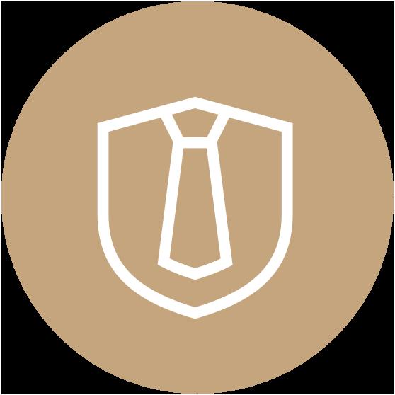 icon-suit