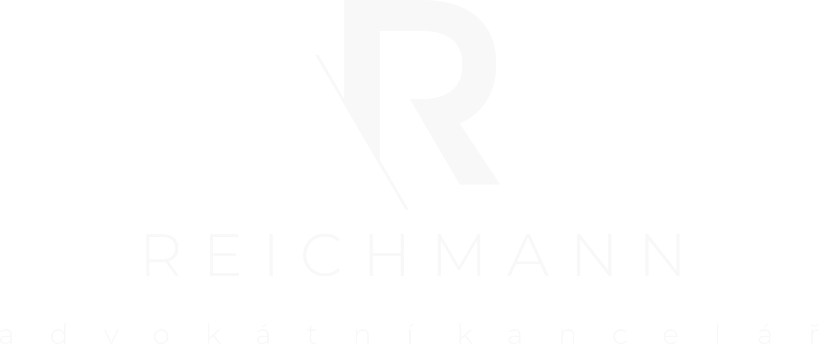 logo + popis