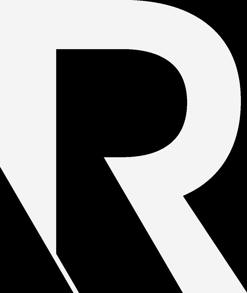 r-logo-bg-icon