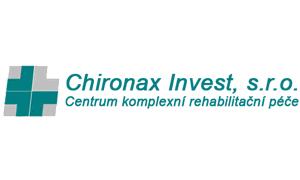 chironax
