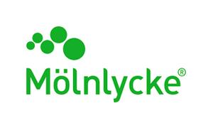 molnyckle