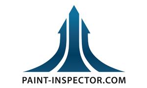 paint inspect