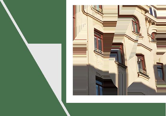 14-image-min-1-kopiev2